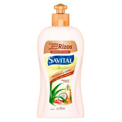 Crema-peinar-SAVITAL-multioleos-x275-ml_119555