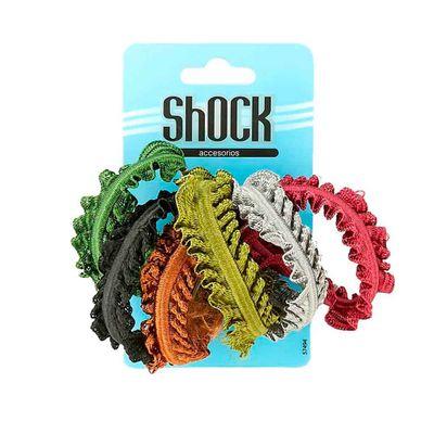 Caucho-SHOCK-tela-onda-colores-6-unds_119623