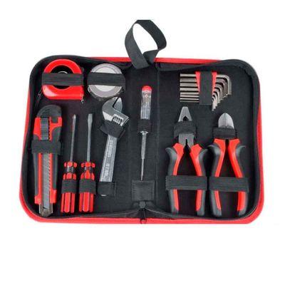 Set-herramientas-KALLEY-manual-16-piezas_120749