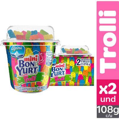 Yogur-ALPINA-mini-bonyur-trolli-2-unds-x108-g_119092