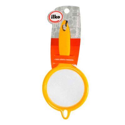 Colador-plastico-ILKO-malla-metal-10-cm_120786