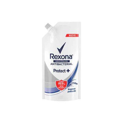 Jabon-liquido-REXONA-antibacterial-x100-ml_120772