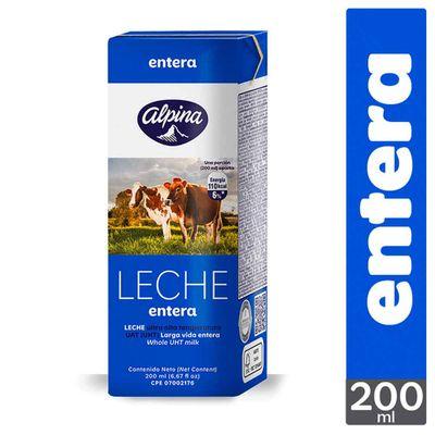 Leche-ALPINA-entera-x200-ml_3450