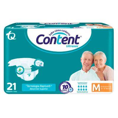 Panal-CONTENT-ultrasec-talla-m-x21-unds_110818