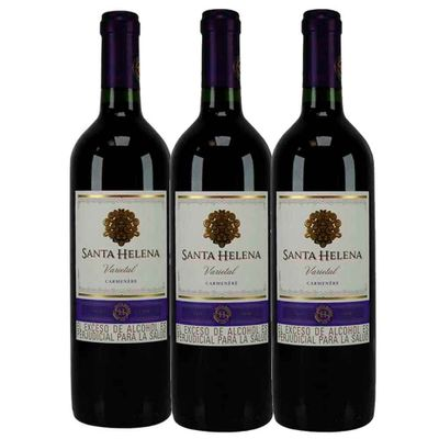 Vino-SANTA-HELENA-varietal-carmere-x750-ml-2x3_79981