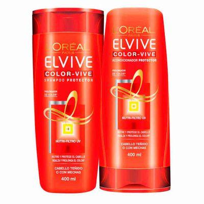 Shampoo-ELVIVE-x400-ml-acondicionador-color-x400-ml_66171