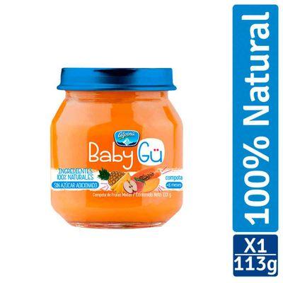 Compota-ALPINA-baby-gu-frutas-mixtas-x113-g_116859