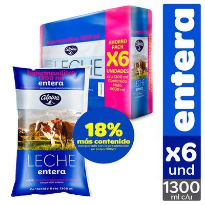 Leche-ALPINA-entera-6-unds-x1300-ml_118263