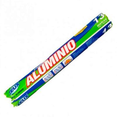 Papel-aluminio-ZEUX-pague-13-m-lleve-18-m_59591
