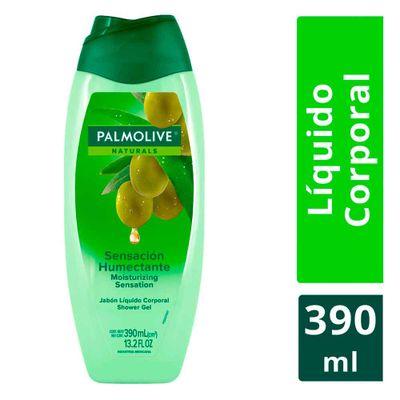 Jabon-liquido-PALMOLIVE-naturals-oliva-y-aloe-x390-ml_118235