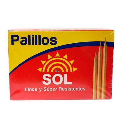 Palillo-redondo-EL-SOL-madera_35581