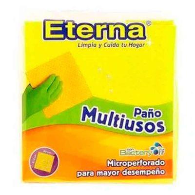 Pano-ETERNA-multiusos-unidad_34215
