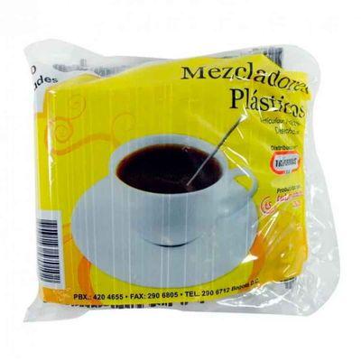 Mezcladores-TUBEMPLAS-plastico-x500-unds_78919