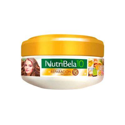 Tratamiento-NUTRIBELA-reparacion-intensa-x180-ml_116849