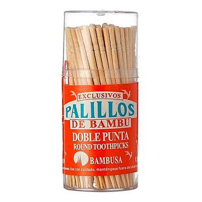 Palillo-BAMBUSA-coctel-x22-g_90556