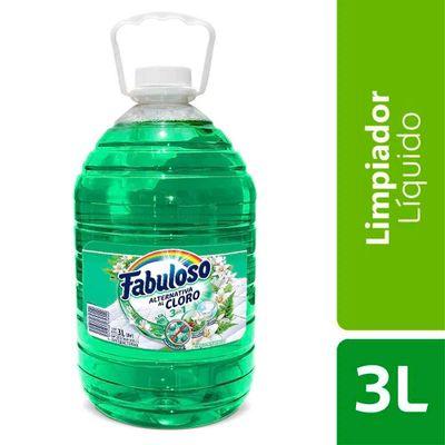 Limpiador-FABULOSO-alternativa-cloro-x3000-ml_118237