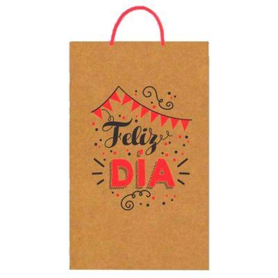 Bolsa-de-regalo-COLMODERNAS-toda-ocasion-grande_91370
