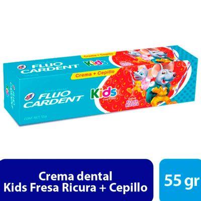 Crema-dental-FLUOCARDENT-kids-x55-g-cepillo-precio-especial_115193