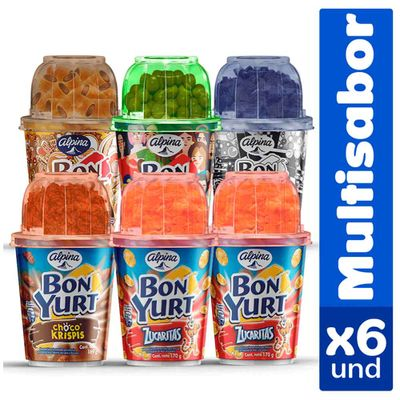 Bon-yurt-ALPINA-multisabor-6-unds-x50-g_119405