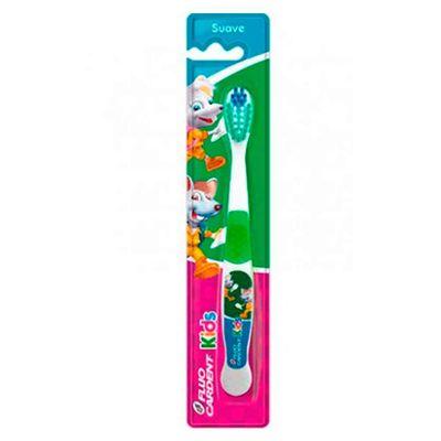 Cepillo-dental-FLUOCARDENT-kids-color_118561