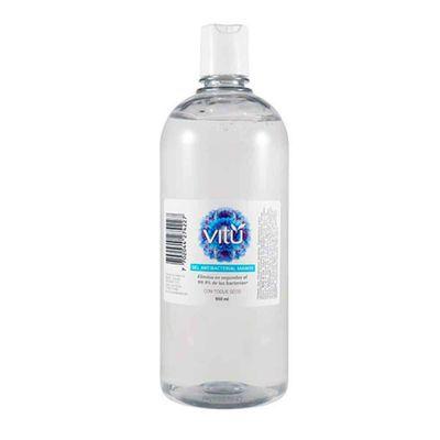 Gel-VITU-antibacterial-x950-ml_116770