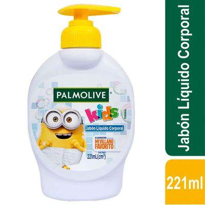 Jabon-liquido-PALMOLIVE-naturals-kids-minions-x221-ml_116877