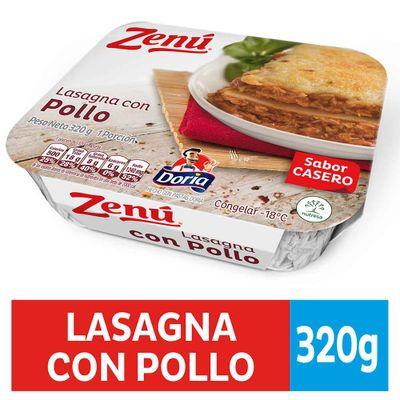 lasagna-pollo-zenu