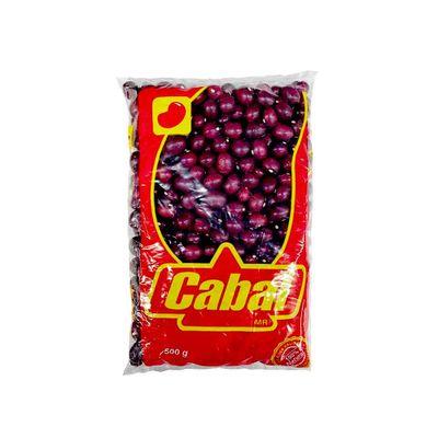 Frijol-CABAL-bolon-rojo-x500-g_100183