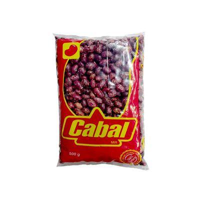 Frijol-cargamanto-rojo-CABAL-x500-g_100185