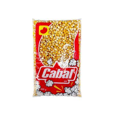Maiz-pira-CABAL-importado-x500-g_100190