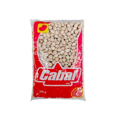 Garbanzo-CABAL-x500-g_100188