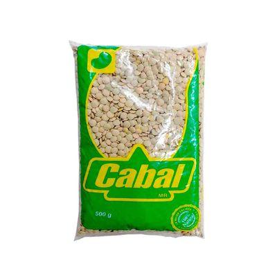 Lenteja-CABAL-x500-g_100189