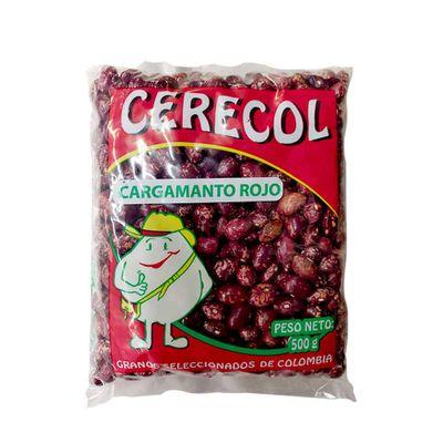 Frijol-CERECOL-cargamanto-rojo-x500-g_15941