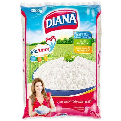 Arroz-DIANA-x3000-g_5260