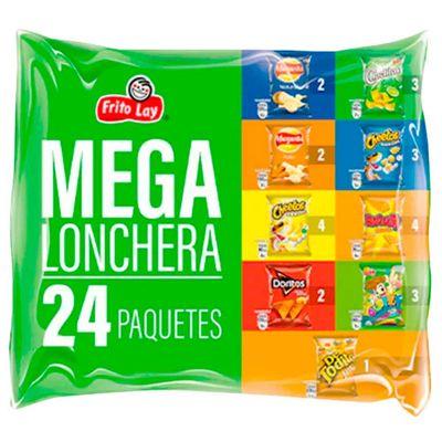 Lonchera-FRITO-LAY-mega-24-unds-x532-g_113934