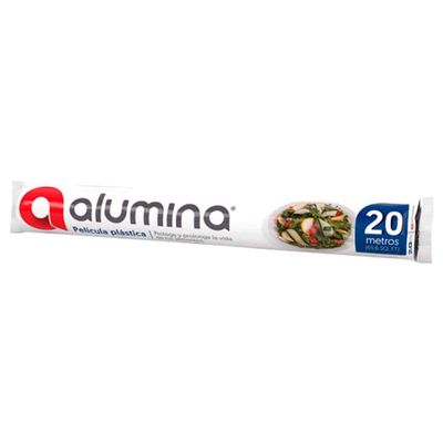 Papel-ALUMINA-plasct-wrap-x20-m_19562