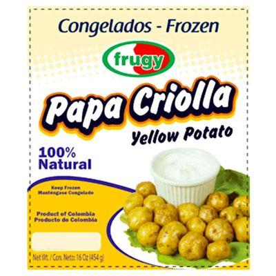 Papa-criolla-FRUGY-congelada-x454-g_115449
