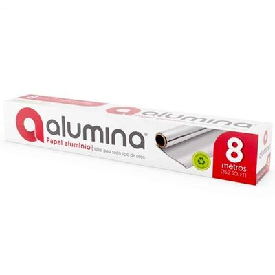 PAPEL-ALUMINIO-8X10-PLEGADIZA_38829