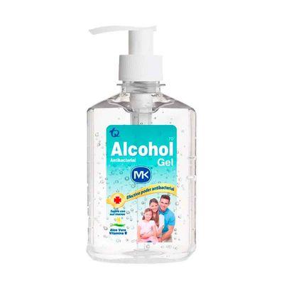 Alcohol-MK-gel-70-x700-ml_117056