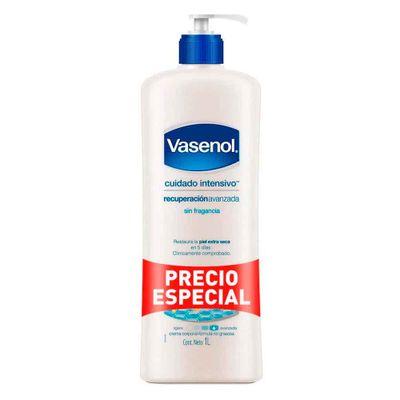 Crema-VASENOL-corporal-x1000-ml-precio-especial_78686