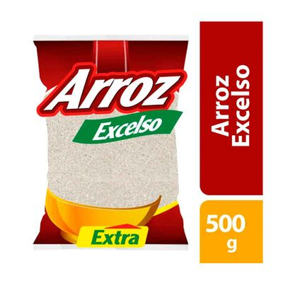 Arroz-EXTRA-excelso-x500-g_57469