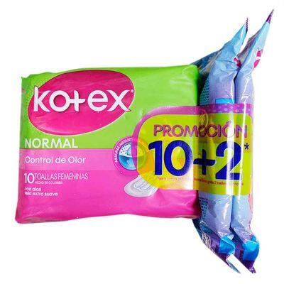 Toalla-KOTEX-normal-con-alas-x10-unds--2whip