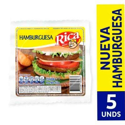 Hamburguesa-cerdo-RICA-x450-g_120227