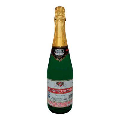 Champana-MONTECARLO-x750-ml_21973