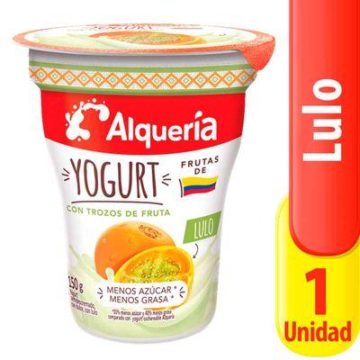 Yogurt-ALQUERIA-lulo-x150-g_121055