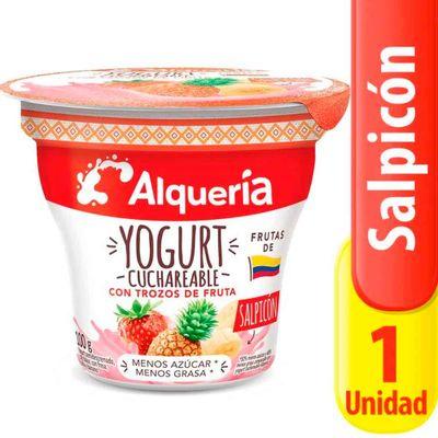 Yogurt-ALQUERIA-salpicon-x100-g_121058