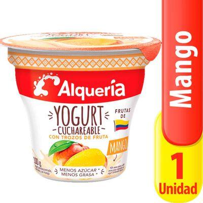 Yogurt-ALQUERIA-de-mango-x100-g_121062