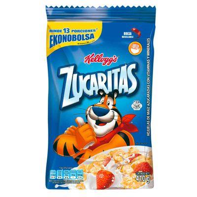 Cereal-KELLOGGS-zucaritas-x410-g_120910