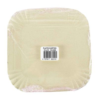 Plato-carton-LA-CHISPA-15x15-cm-x10-unds_115018