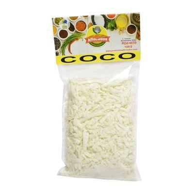Coco-rallado-AFINCADOS-dulce-x100g_3372